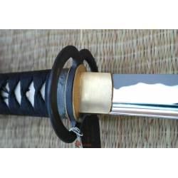 Musashi Iaito 2,35 Shaku