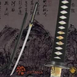 Practical Special Katana