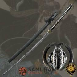 Musashi Katana
