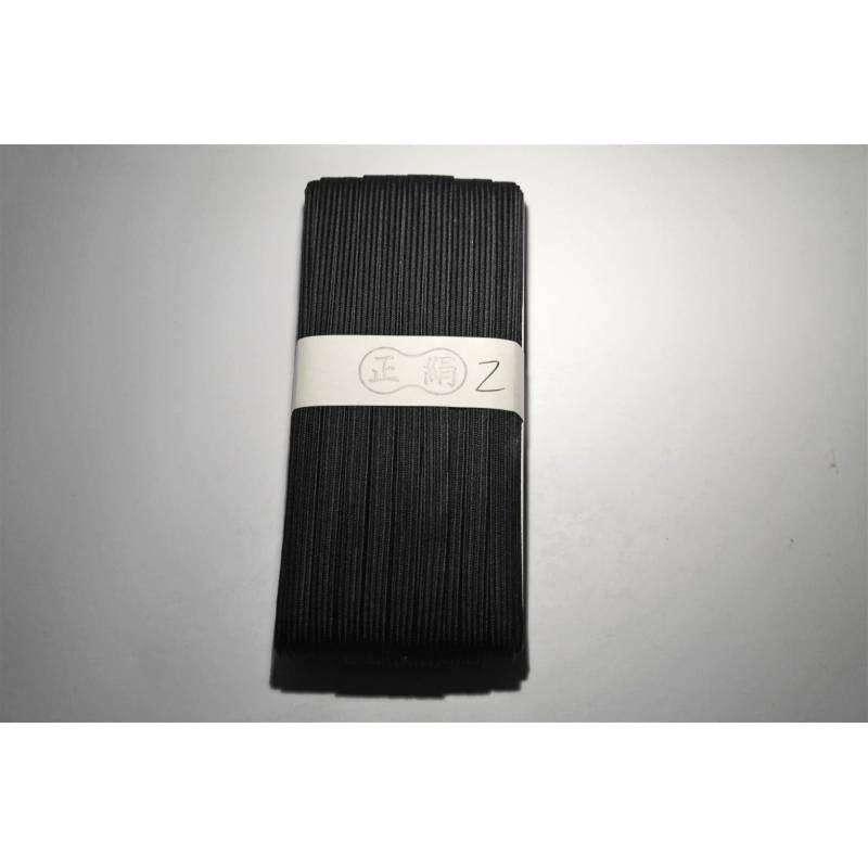 Tsuka Ito silk black