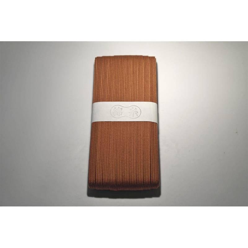 Tsuka Ito cotton brown