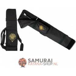 2 Swords Case - Medium