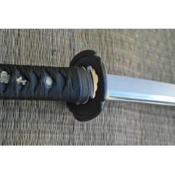 Penji Katana  1060 - Bo-Hi