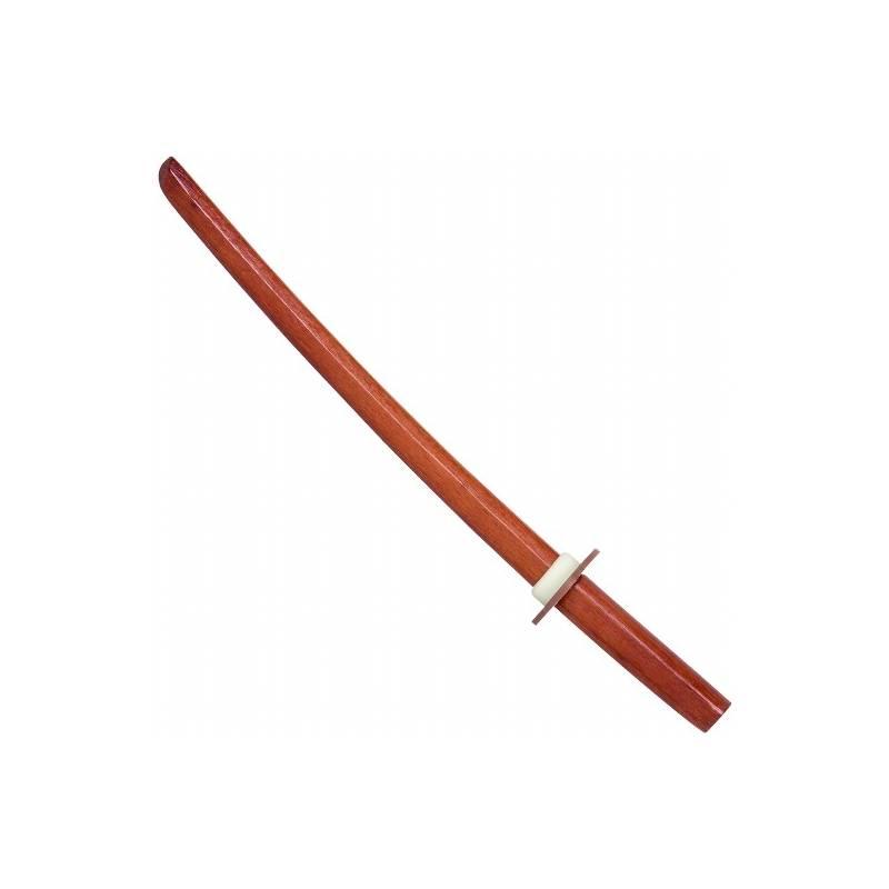 Shoto Red Oak