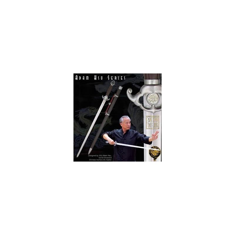 Hsu Jian Fiber - Various Lengths