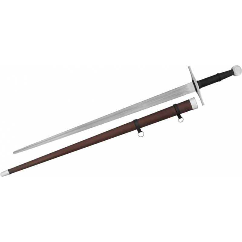 Hanwei Practical Hand and a Half Sword
