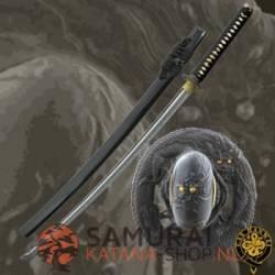 Shinto Katana
