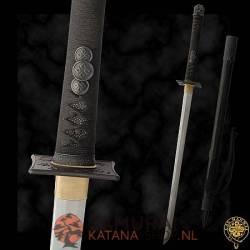 Kouga Ninja-To