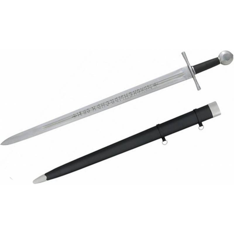 Rivier Witham Sword