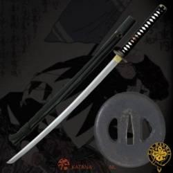 Practical Katana
