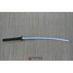 samurai zwaard kopen