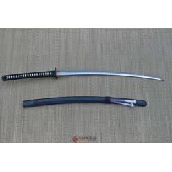 lion dog zwaard kopen