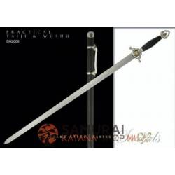 Tai Chi Sword - various...