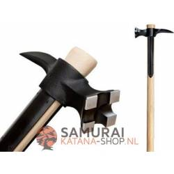 Cold Steel War Hammer 4-kops