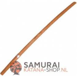 Standard Bokuto - Red Oak...