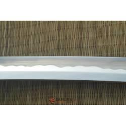 damascus samoerai zwaard