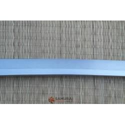 samurai zwaard blad