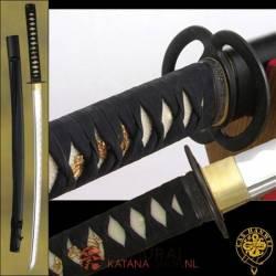 Musashi XL light Katana