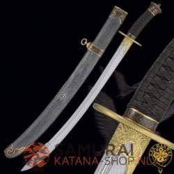 Song Sword