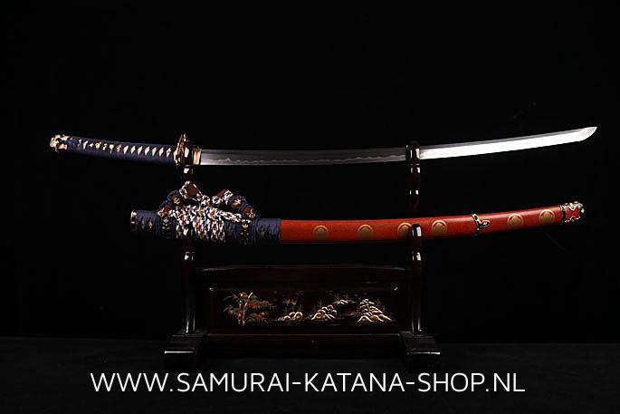 Samurai Katana Shop