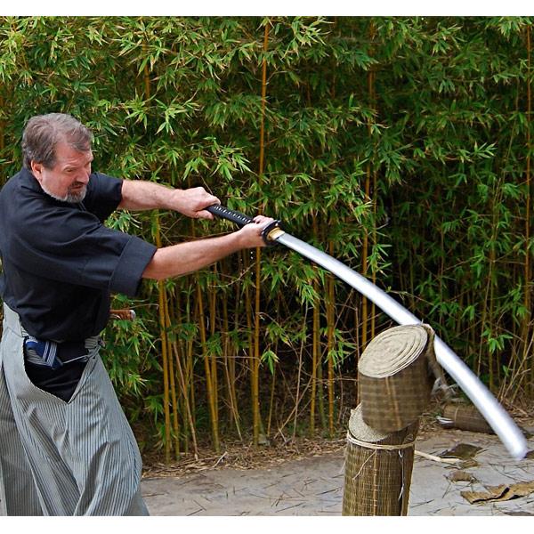 odachi zwaard kopen