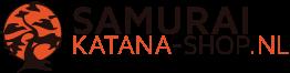 www.samurai-katana-shop.nl